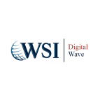 WSI Digital Wave