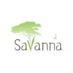 Savanna Design and Landscaping