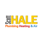 Scott Hale Plumbing, Heating & Air