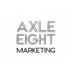 Axle Eight