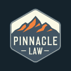 Pinnacle Law