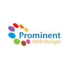 Prominent Web Design