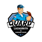 Guard Locksmith & Garage Door LLC