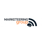 Marketeering Group