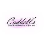 Caddell's Laser and Electrolysis Clinic