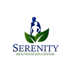 Serenity Rejuvenation Center