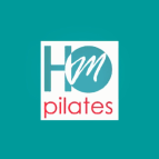 Honest Movement Pilates