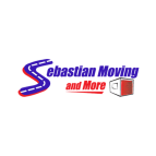 Sebastian Moving And More