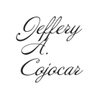 Law Offices of Jeffery A. Cojocar PC