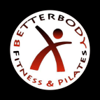 Better Body Pilates