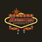 Sin City Plumbing & Maintenance LLC