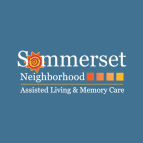 Sommerset Neighborhood Assisted Living & Memory Care