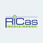 RiCas Media Group