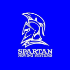 Spartan Moving Systems