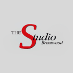 The Studio Brentwood