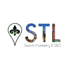 STL Search Marketing & SEO
