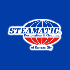 Steamatic