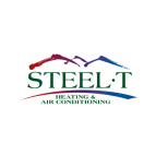 Steel T Heating & Air Conditioning
