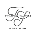 Law Firm of Temica Smith