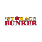 The Storage Bunker