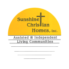 Sunshine Christian Homes, Inc