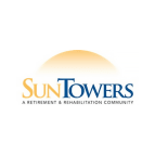 Sun Towers Retirement and Rehabilitation Community