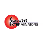 Sunwest Exterminators, Inc.