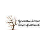 Sycamores Terrace Retirement Community