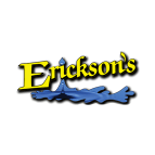 Erickson Drying Systems