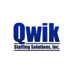 Qwik Staffing Solutions, Inc.