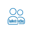 TopNotch Staffing