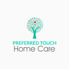 Preferred Touch Home Care