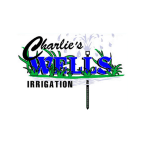 Charlie's Wells Irrigation