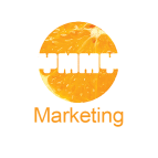YMMY Marketing