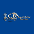 TCB Electric & Lighting Services