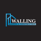 Walling Roofing & Construction