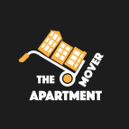 The Apartment Mover