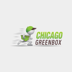 The Chicago Green Box
