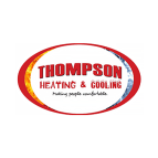 Thompson Heating and Cooling
