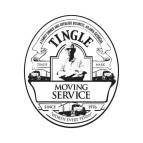 Tingle Moving Service