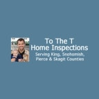 To The T Home Inspections