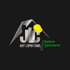 JLC Roofing and Construction