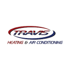 Travis Heating and Air