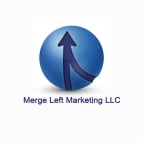 Merge Left Marketing LLC