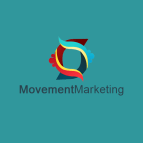 Movement Marketing