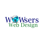 Wowsers Web Design