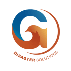 G Disaster Solutions