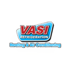 Vasi Refrigeration Inc.