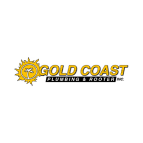 Gold Coast Plumbing and Rooter, Inc