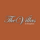 The Villas at Houghton
